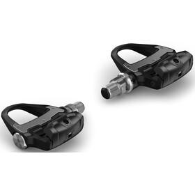 Garmin Rally RS 100 Sistema misurazione pedali plug & play Shimano SPD SL 1 lato